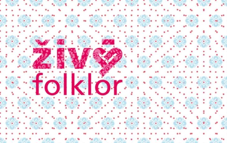 Konference o hodnotách, marketingu i úspěšných folklorních projektech