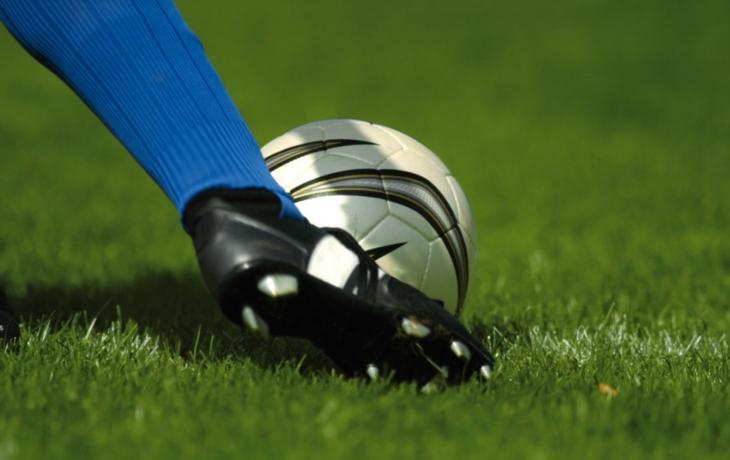 Fotbal v Kněžpoli tone v krizi. Panuje bezvládí