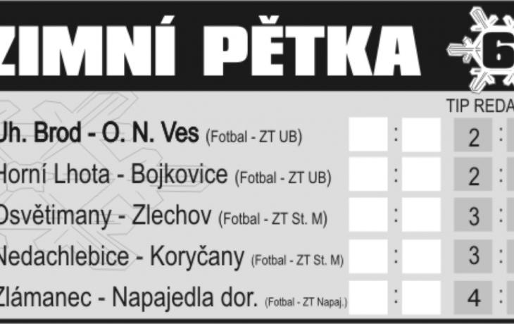 O vítězství Vacula s Kadlčíkem