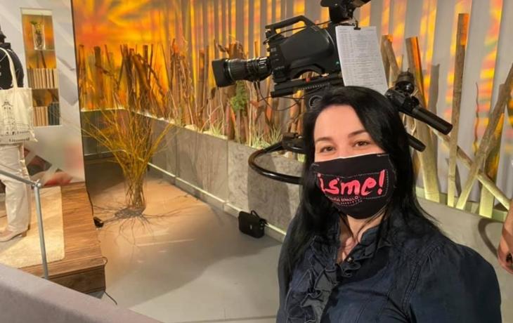Iniciativy slováckých herců přitahují média