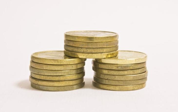 Čtyři fondy, na třech loni zůstaly peníze