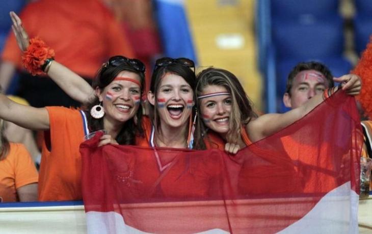 EURO 21: Radnice na stadion uvolní maximálně deset milionů!
