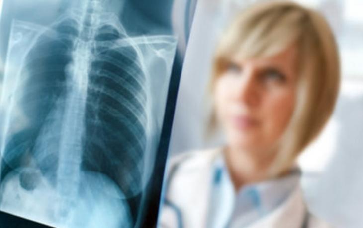 """""""Pacienti museli kvůli dezinfekci pryč. Měli problémy s dýcháním"""""""