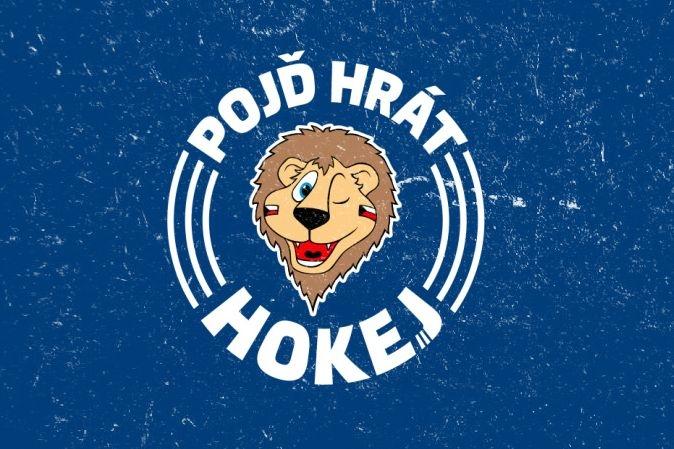 Týden hokeje na Slovácku
