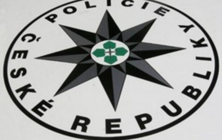 Policisté se vrací do Strání
