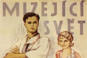 Slovácko ve filmu