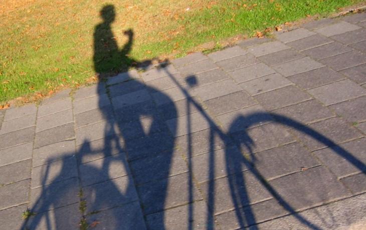 Obce Regionu Za Moravú plánují síť cyklostezek