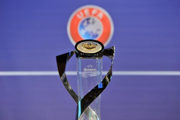 EURO trofej v Uh. Hradišti