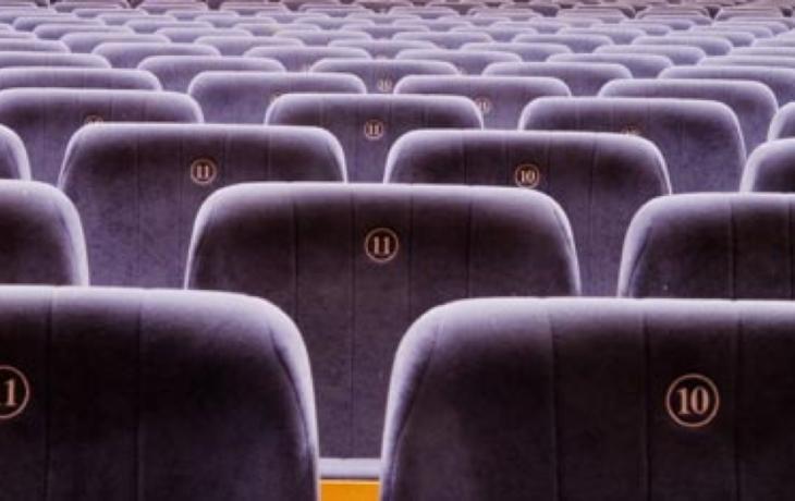Kino Lípa je prodělečné. Skončí?