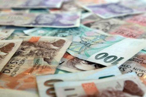 Nadace rozdělí na Slovácku dva miliony