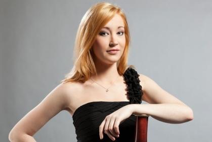 Talentované mládí zahraje se zlínskou filharmonií