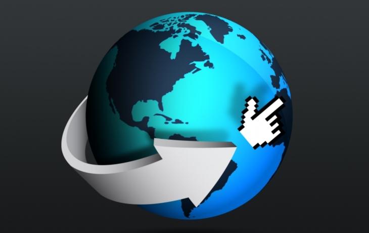 Zlepší web, zpravodaj a oživí vítání občánků