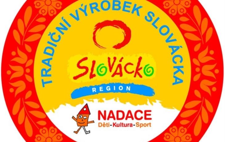 Slovácko hledá další tradiční výrobce
