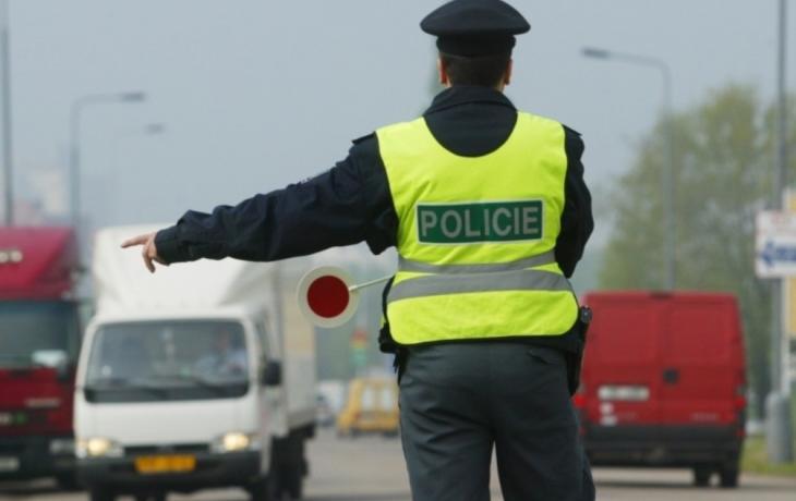Starostové odmítají policejní škrty