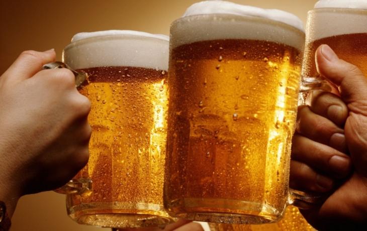 Víte, jak chutná pivo z rodinných receptů?
