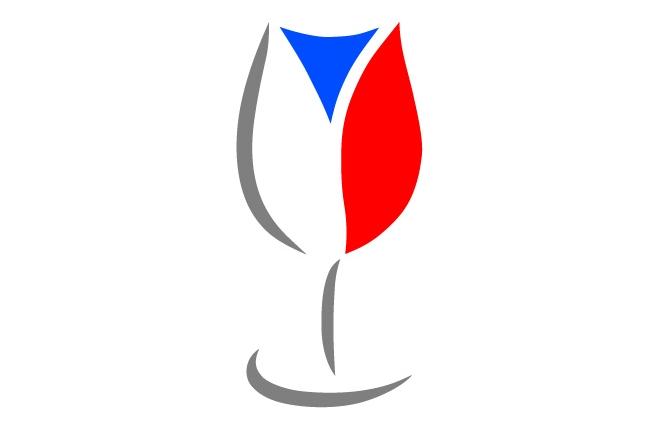 Vinaři mají novou značku původu. Bude povinná?