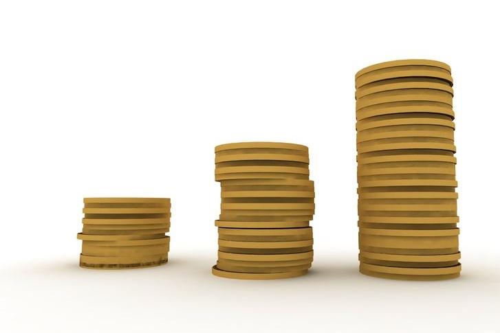 Neúspěch EET má dohru. Poletí spotřební daň nahoru?