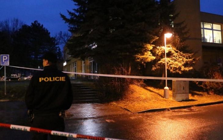 Vyšetřování masakru skončilo, další násilí se prověřuje