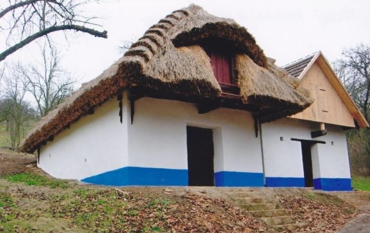 Lidová stavba roku je z Veletin