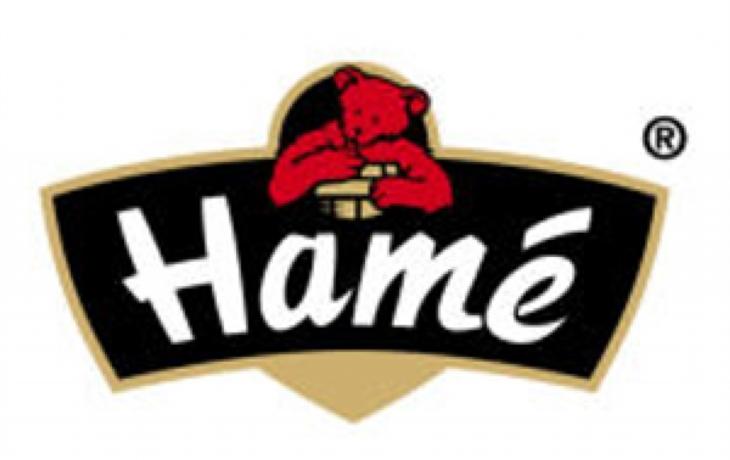 Hamé prohrálo boj o marmeládu