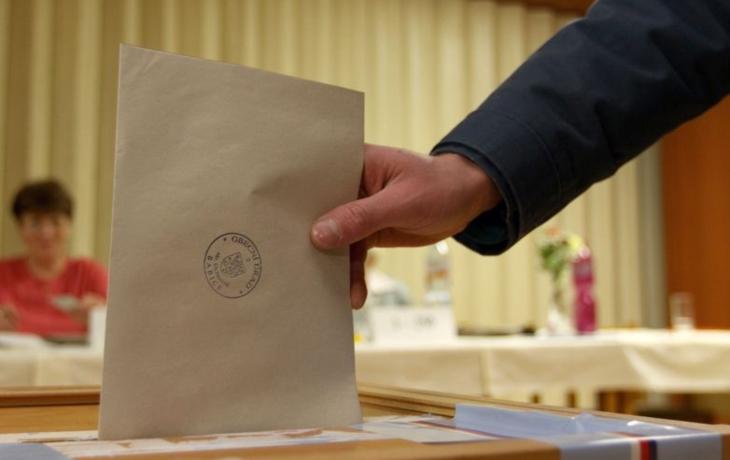 Nová koalice posiluje, pro voliče je alternativou