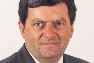 VÍME PRVNÍ: Starostou Hradiště může být Zdeněk Procházka, lídr místní KDU-ČSL