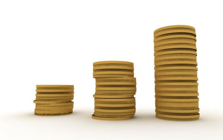 Zaplatí Topolná za soudní smír 1,2 milionu korun?