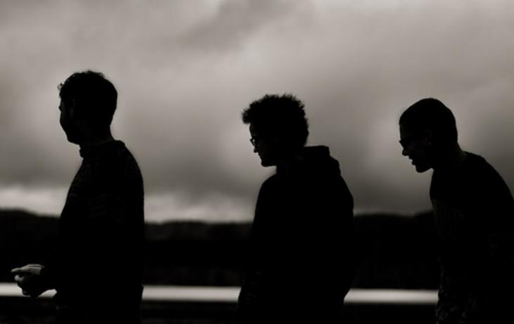 Vojtěch Procházka trio