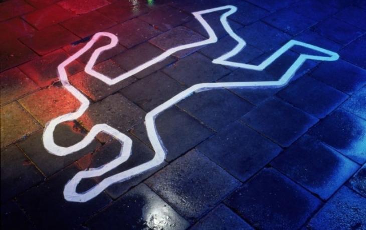 Kriminalisté čekají na pitvu a výslech střelce
