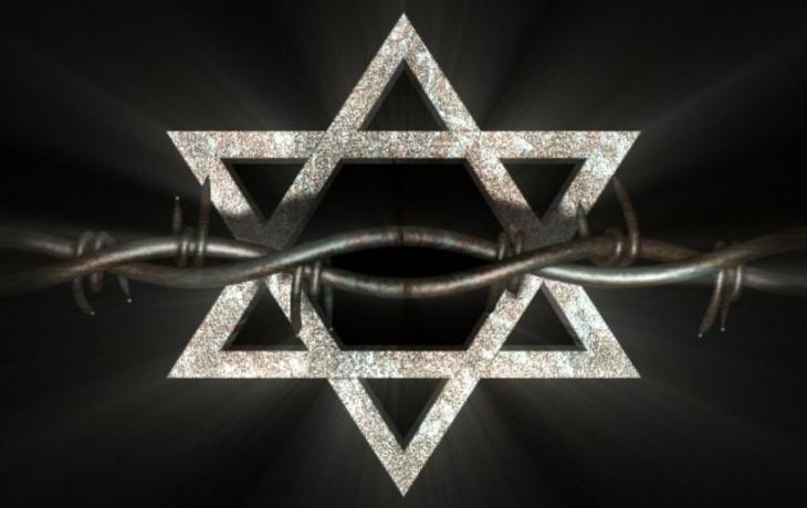 Gymnázium vyzdobí deska, připomene holocaust