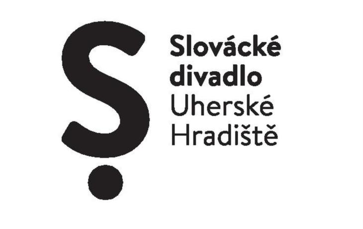 Silvestrovská anketa s herci Slováckého divadla