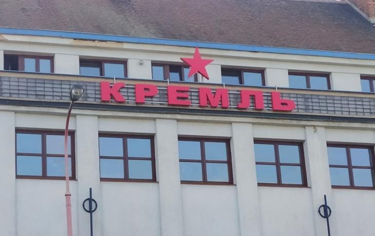 Na Kreml padlo trestní oznámení!