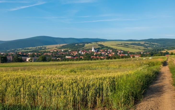 Bílé Karpaty – místo pro Vaše zážitky