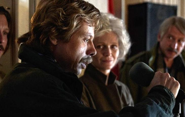 Film Havel uvede Letní filmovou školu