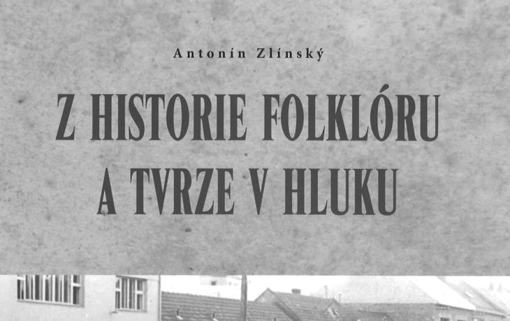 Víte o historii folkloru a tvrze úplně všechno?