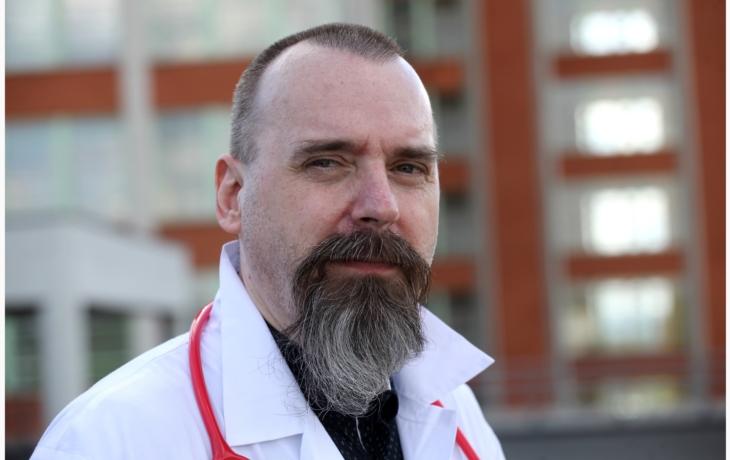 Zdravotnický systém přetěžuje strach i zanedbávání vážných chorob