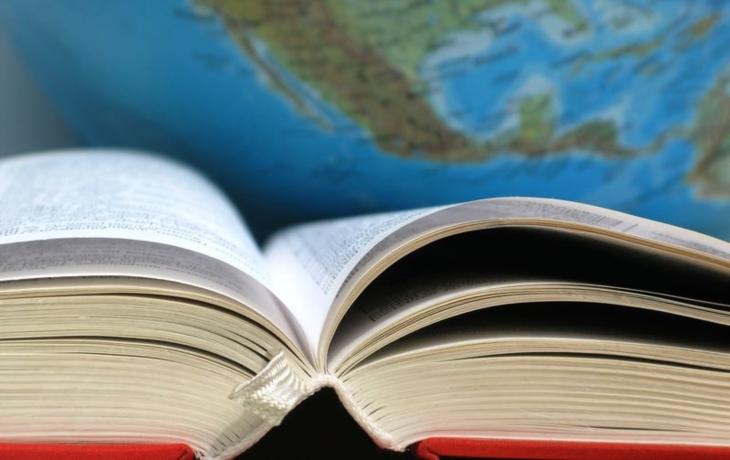Knihovna v Kunovicích ponese jméno Fanka Jilíka