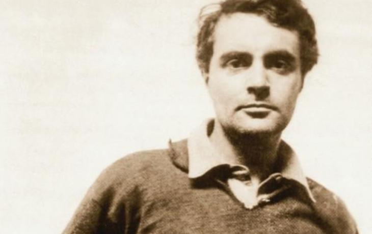 Buřič Modigliani odmítaný i zbožňovaný