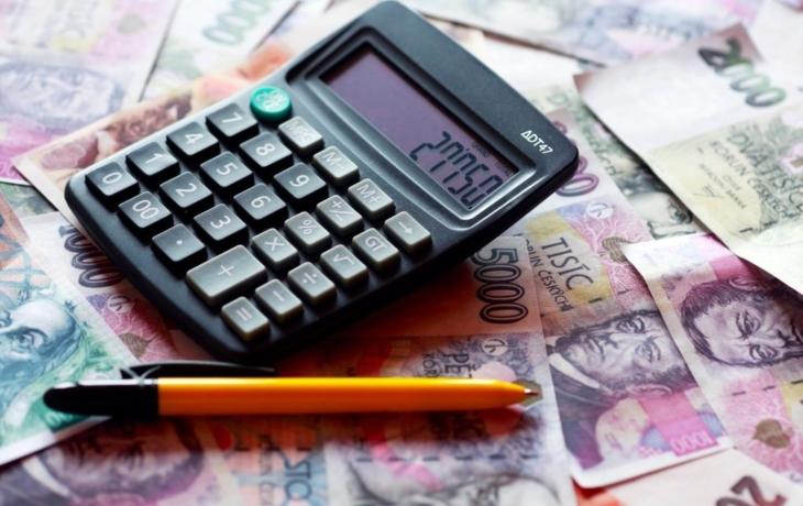 Krajská opozice: Rozpočet je neblahým dědictvím, přepracujte ho