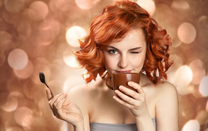 Na KávaFestu se pije jen Fair trade káva