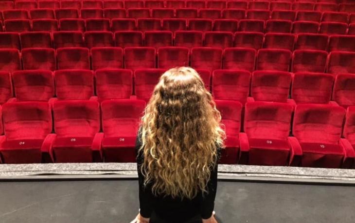 Slovácké divadlo je v karanténě, ruší představení