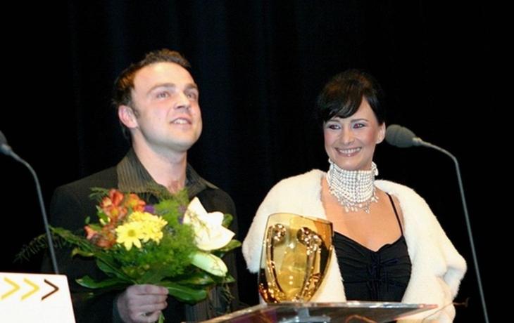 Thálie ve Slováckém divadle