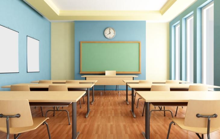 Kraj vyčlenil pro rodiče z první linie 19 škol