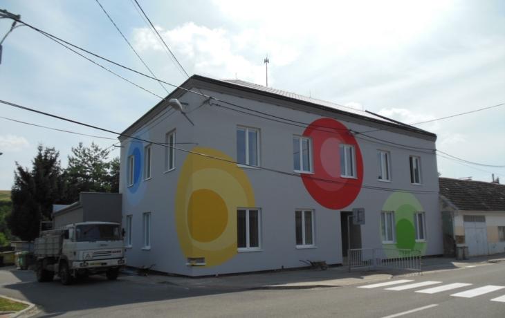 Koronavir zavřel školku ve Stříbrnicích, pozitivní jsou všichni zaměstnanci