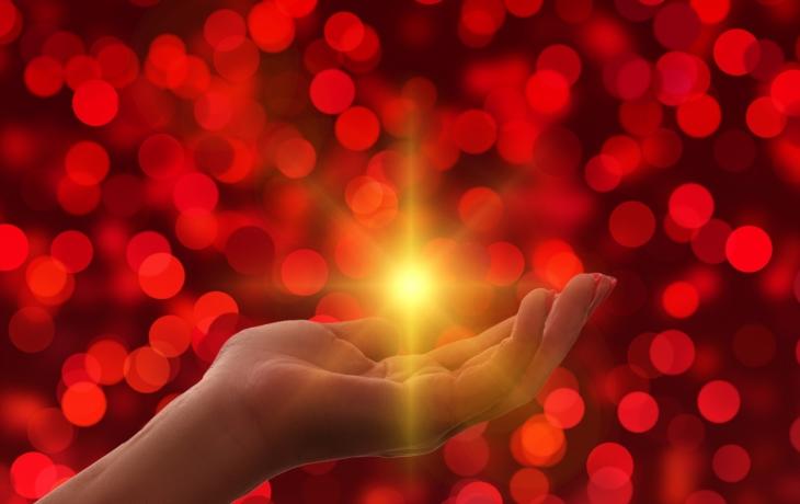 Druhé adventní předsevzetí - buďte laskavější