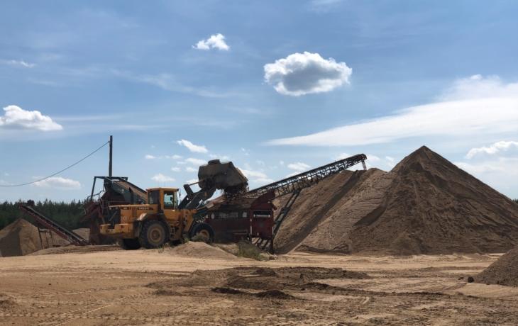Soud zrušil ortel báňského úřadu. Hrozba těžby se znovu odkládá