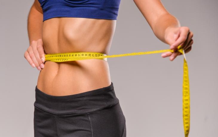 Nemusíte utrácet balík peněz za krátkodobé diety