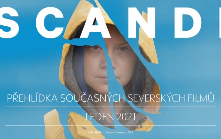 Ve Hvězdě pokračuje přehlídka severských filmů