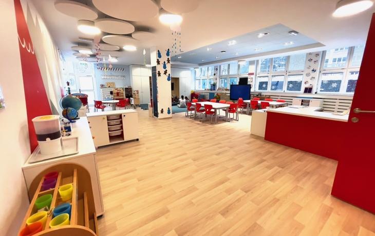 Academic School Zlín uspořádala den otevřených dveří online