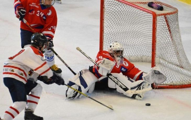 Hokejisté už znají ortel, covid už podruhé ukončil sezonu